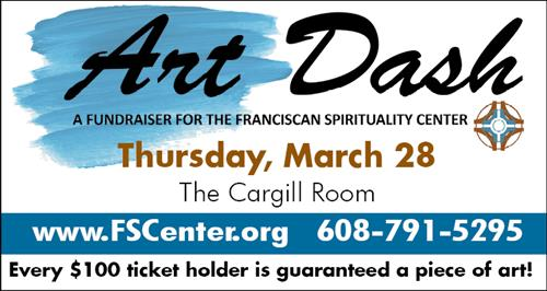 Franciscan Spirituality Center