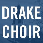 Drake Choir