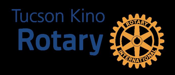 Tucson Kino logo