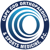 Cape Cod Orthopedics