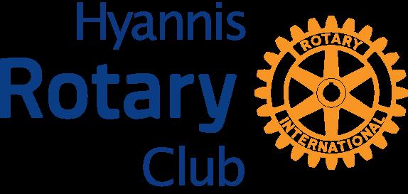 Hyannis logo