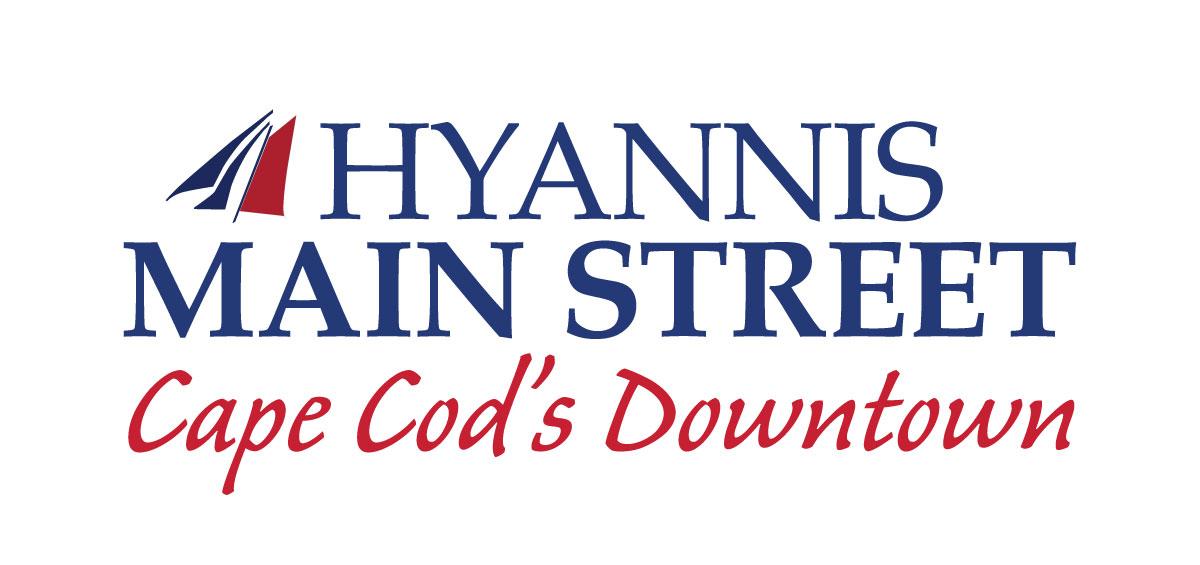 Hyannis BID