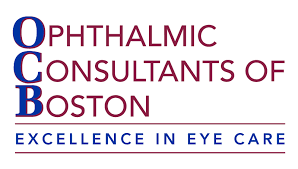 Ophthalmic Consultants of Cape Cod