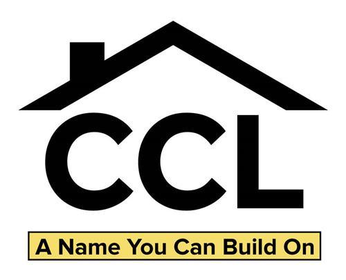Cape Cod Lumber