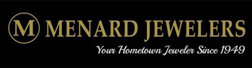 Menard's Jewelers