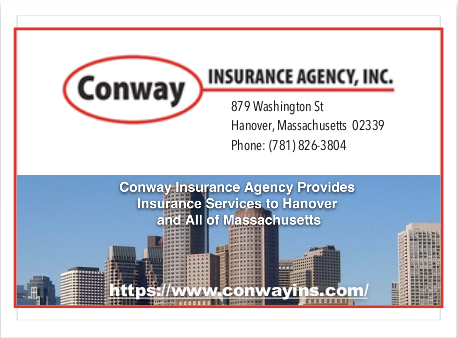 Conway Insurance