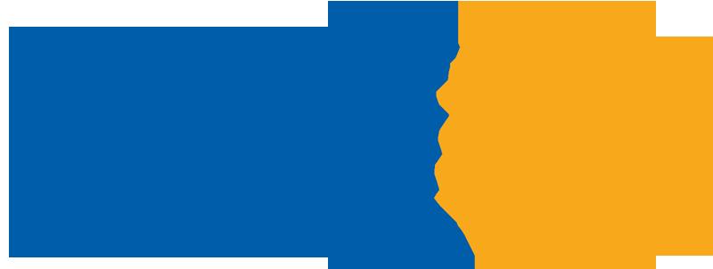 Brockton logo