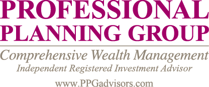Professional Planning Group