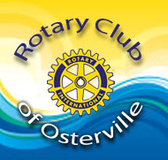 Osterville Rotary
