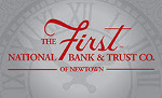 First National Bank and Trust Company of Newtown