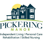 Pickering Manor