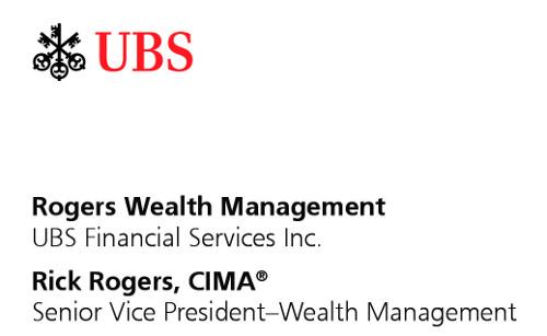 Rogers Wealth Management