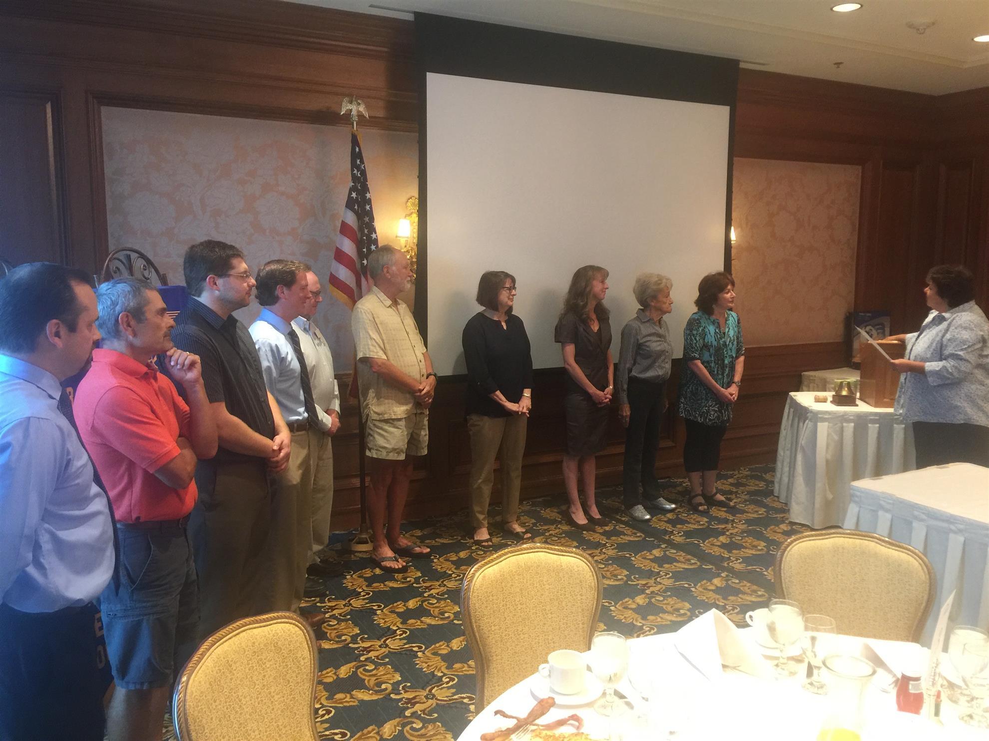 Stories   Rotary Club of Cheyenne Sunrise