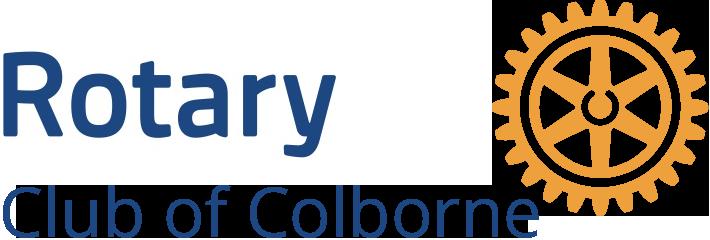 Colborne logo