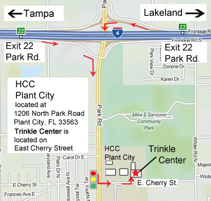 Plant City Florida Map.Home Page Rotary Club Of Plant City