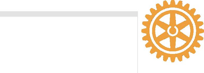 Prosper-Provisional logo