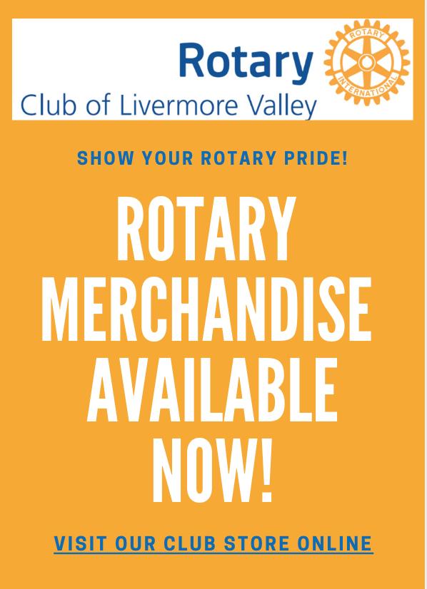 RCLV Merchandise Online Store