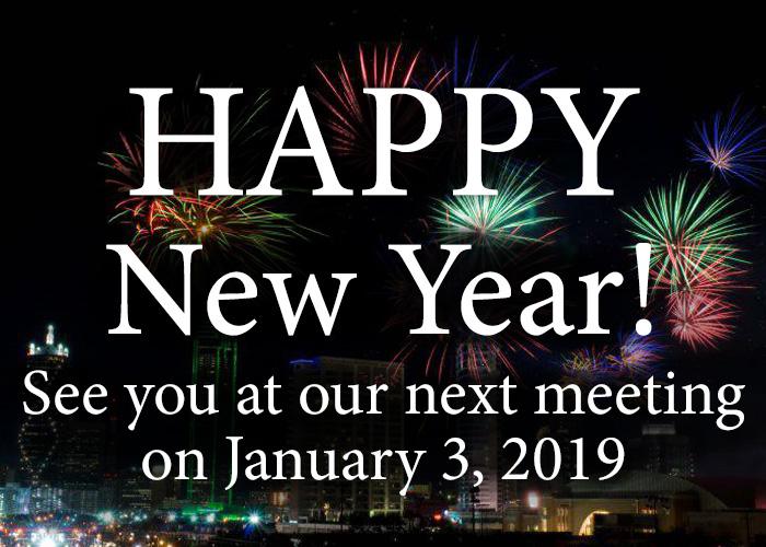 Happy New Year Image 82