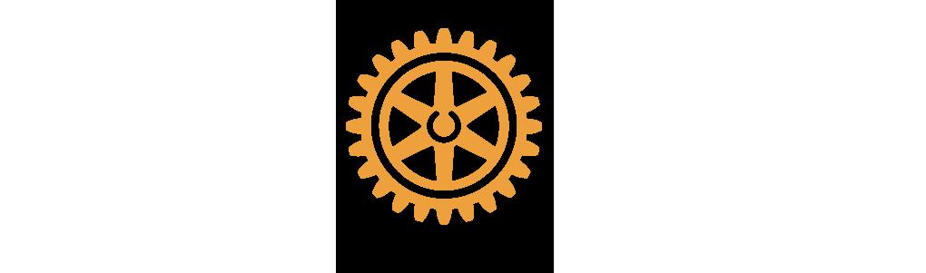 Howland Twp logo