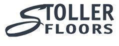 Stoller Floors