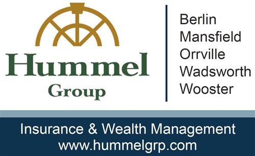Hummell Group