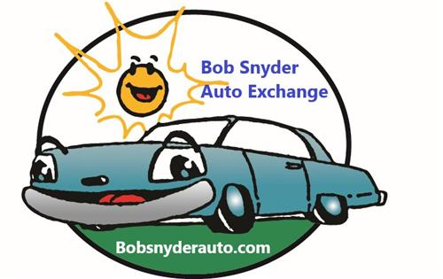 Bob Snyder Auto Exchange