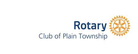 Plain Township Rotary