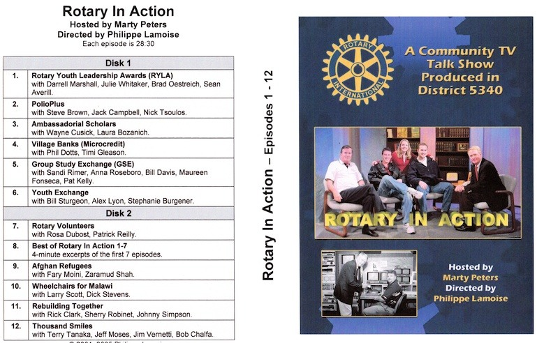 RotaryinActionDVD4a