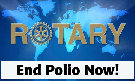 MapBanners_EndPolio