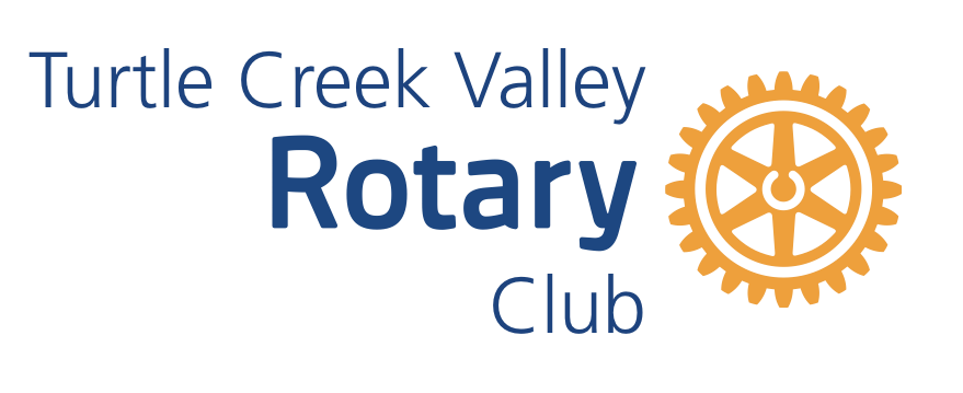 Turtle Creek Valley logo