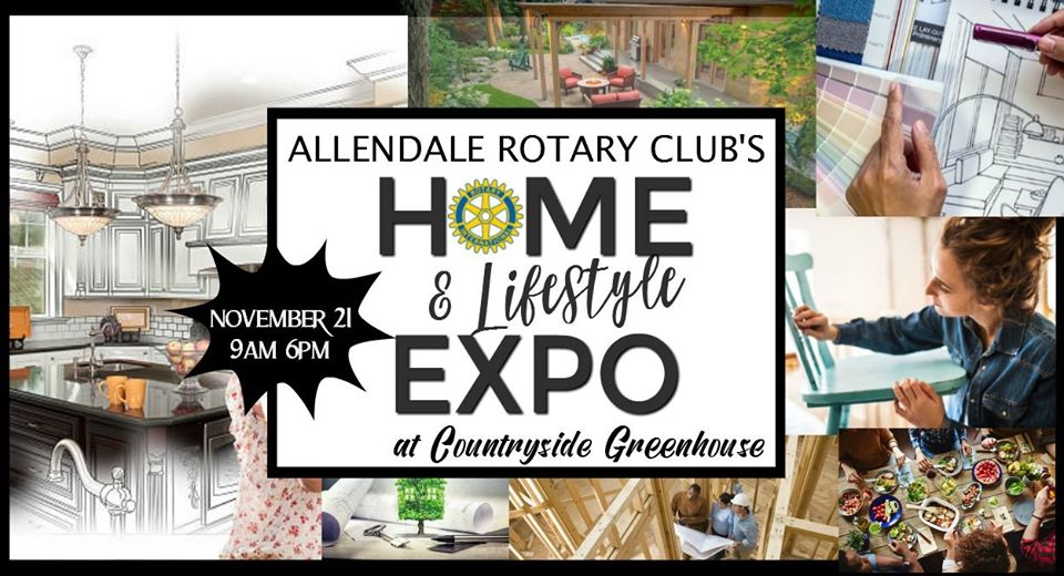 Home and Lifestyle Expo