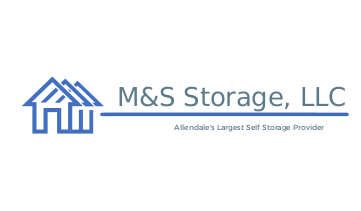 M & S Storage, LLC