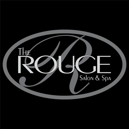 Rouge Salon and Spa
