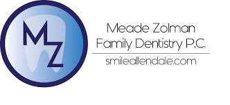 Meade Zolman Family Dentistry