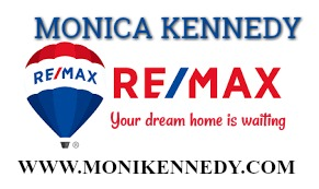 Monica Kennedy Remax