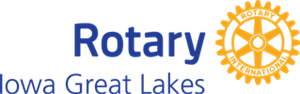 Iowa Great Lakes