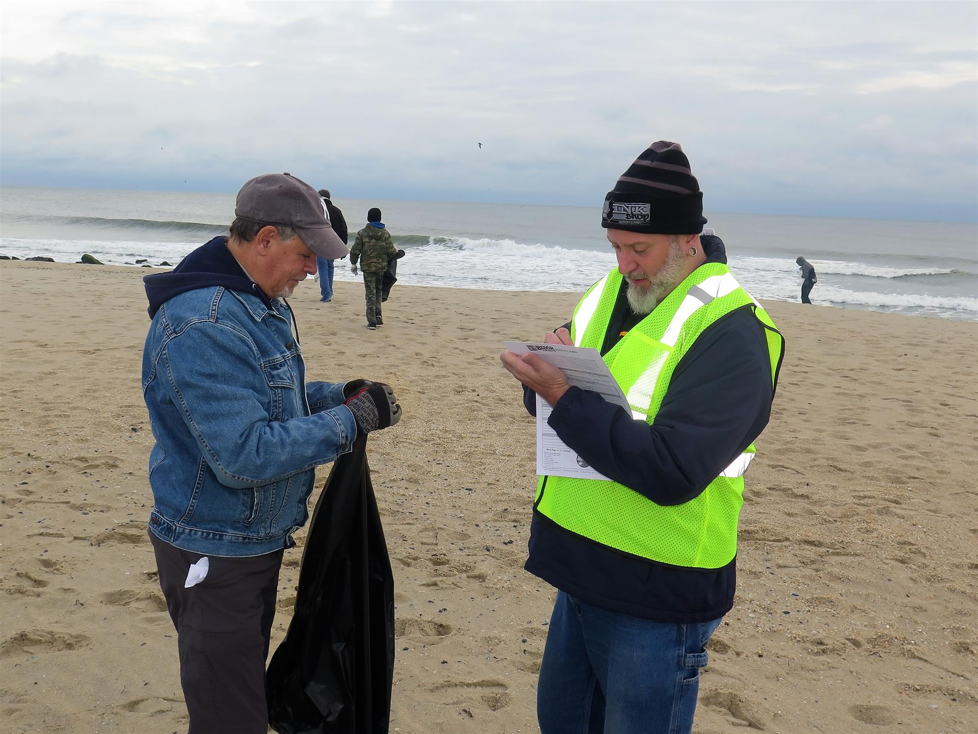 Stories Rotary Club Of Long Branch