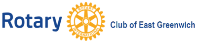East Greenwich Rotary