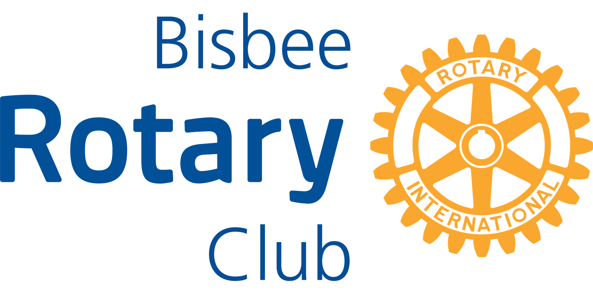Bisbee logo
