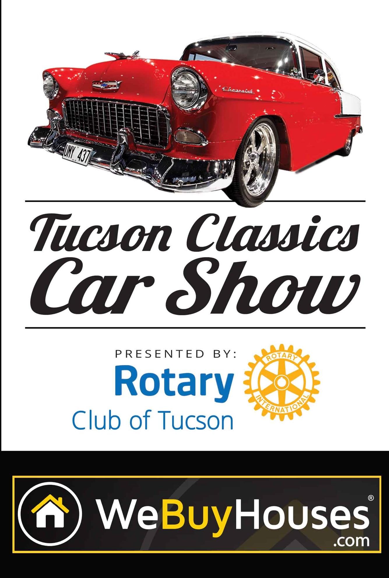 Home Page Rotary Club Of Tucson