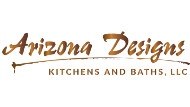 Arizona Designs Kitchens and Baths, LLC
