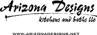 Arizona Designs Kitchens and Baths, LLC