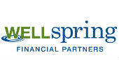 Wellspring Financial Partners