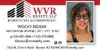WVR Realty, LLC
