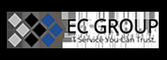 EC Group