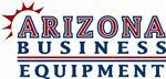 Arizona Business Equipment