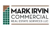Mark Irvin Commercial Real Estate Services LLC