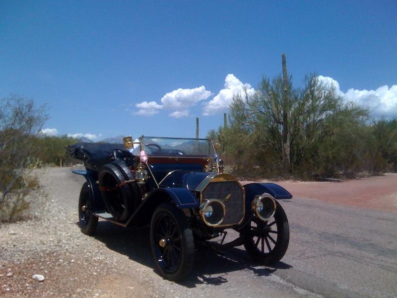 The Th Annual Tucson Classics Car Show Rotary Club Of Tucson - Tucson classic car show