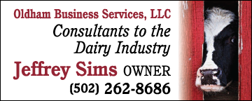Oldham Business Services, LLC