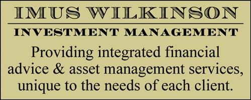 Imus Wilkinson Investment Management